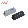 MDR10 HQ software magnetic stripe card reader USB/RS232/PS2