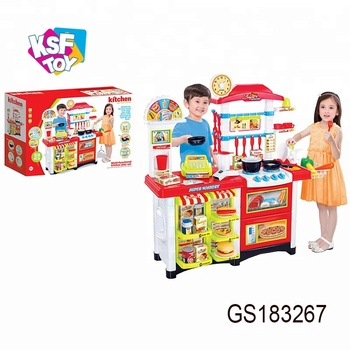 Top Rated Baby Kitchen Set on top best kitchens, top movie kitchens, new updated kitchens, apron sinks for kitchens, top country kitchens, top dream kitchens,