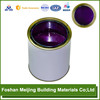 best price glass antifouling marine paint for glass mosaic