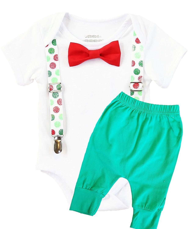 63b6c9b65 Buy Noahs Boytique Baby Boys Newborn Coming Home From The Hospital ...