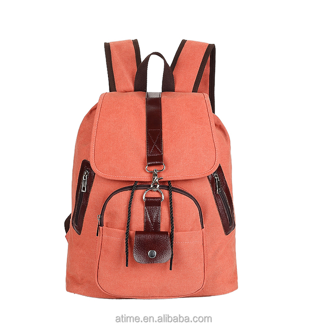 cute teen book bags-Source quality cute teen book bags from Global ...