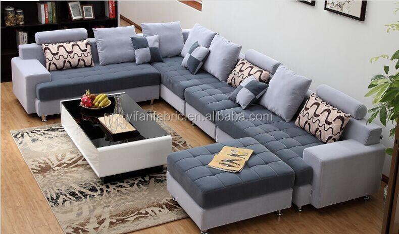 2016 Velvet Kurti Manufactory Latest Design Flocking Sofa Fabric - Buy  Flocking Fabric,Curtain Fabric,Changshu Product on Alibaba.com