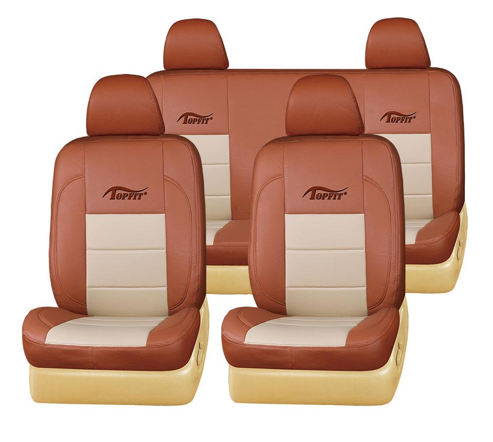 Cute Car Seat Cover New 11 Pcs Full Seat Cover Set Car Seat Cover