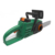 EAST high quality 40V Cordless Chainsaw electric chainsaw