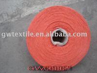 Cotton Yarn/Cotton Waist