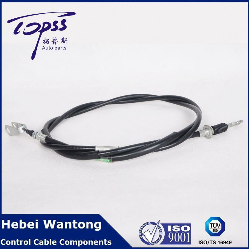 54410A85211-000 Xingtai Manufacturer Supply Safest Auto Brake Cable
