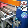 BLIND-CB-3200 Automatic cutting welding machine working table for Roller Blinds fabrics