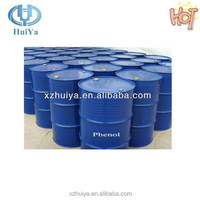 Raw material for Floral foam (Silicone oil,P-toluene sulfonic acid,Penetrating agent,paraformaldehyde,etc.)
