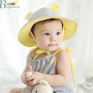 5aa9547c39fb7 Baby Bucket Hat