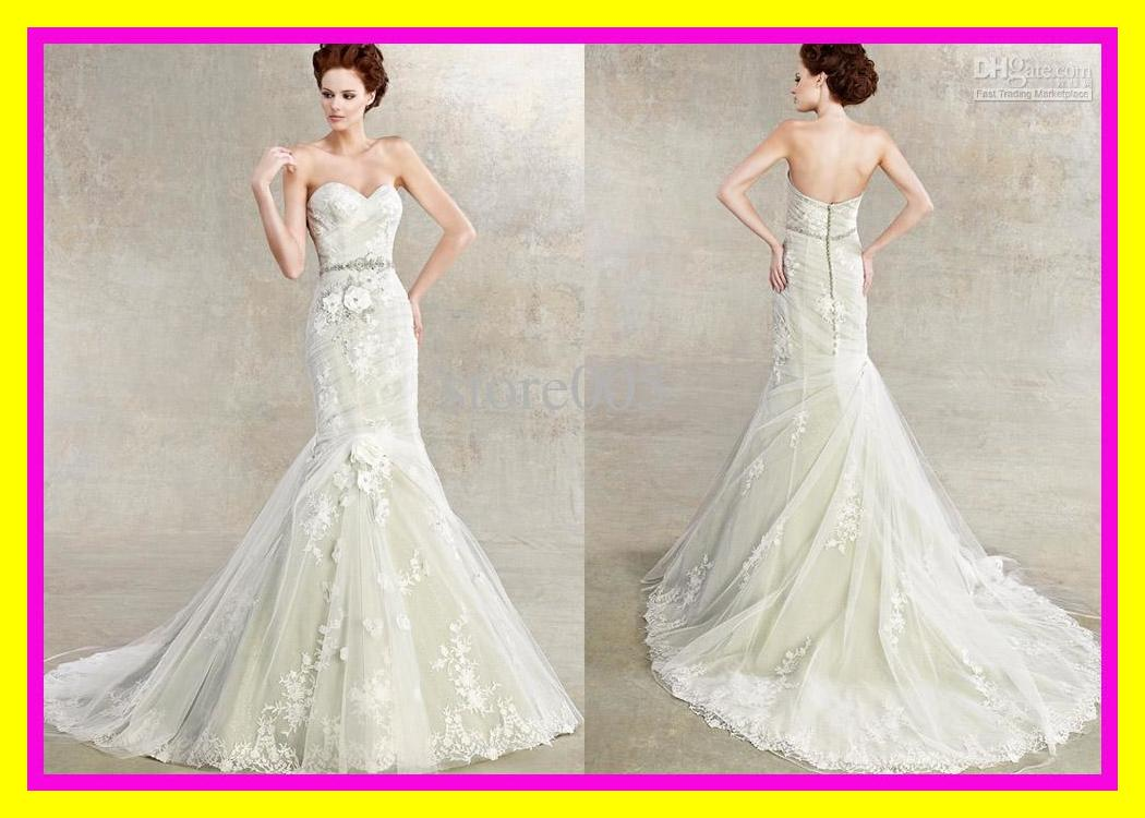 Vintage Wedding Dresses Cheap: Gold Wedding Dresses Cotton Dress Short White Vintage