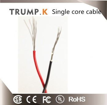 Budget Price Rca Cable With Ground Wire - Buy Budget Price Rca Cable ...