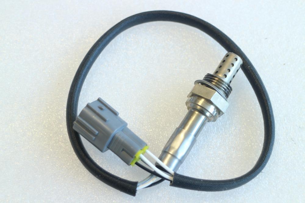 New Oxygen O2 Lambda Sensor Fit for Toyota Land Cruiser