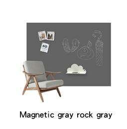 Magwall custom hoge kwaliteit magnetische droge wissen schrijfbord HUISDIER plaatwerk magnetische whiteboard