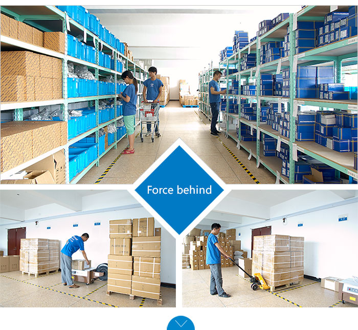 HTB1dJbRSpXXXXcHapXXq6xXFXXXg manufacture in china home distribution board fuse distribution box fuse distribution box and main switch at nearapp.co
