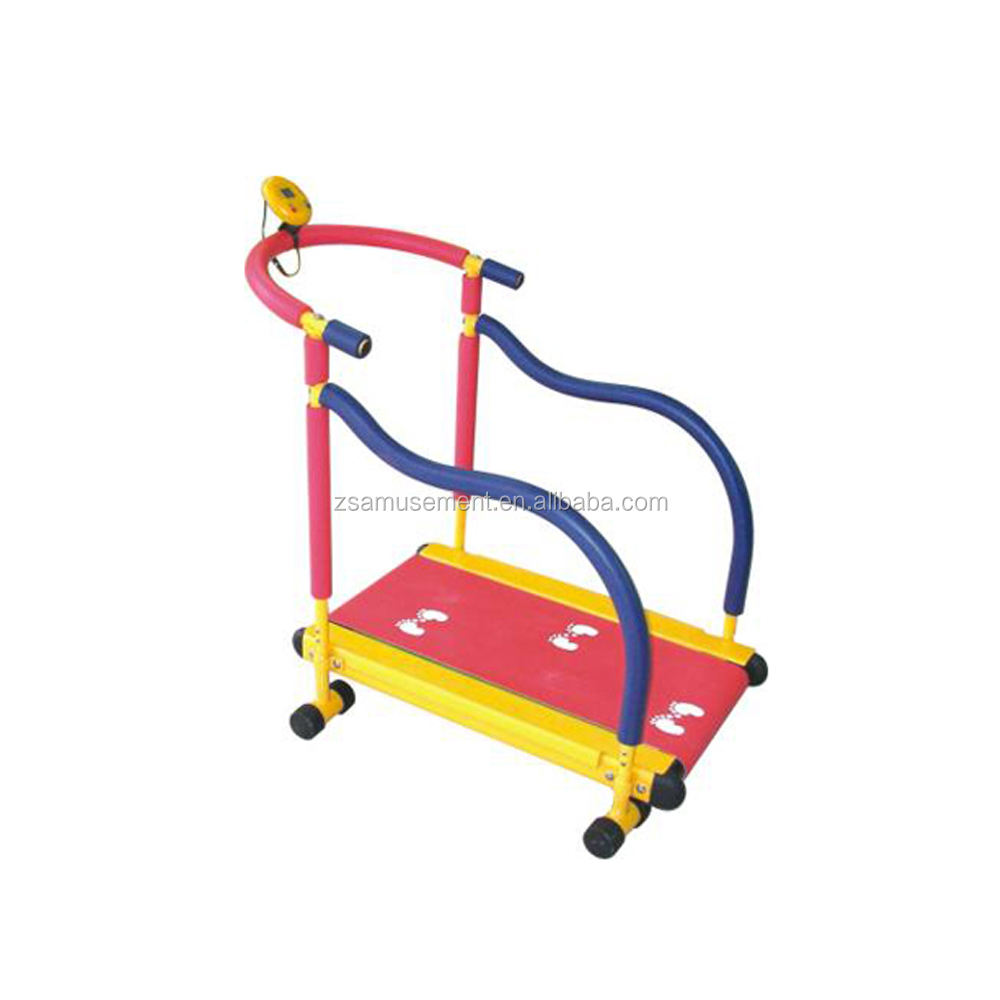 Custom high quality professional kids gym equipments