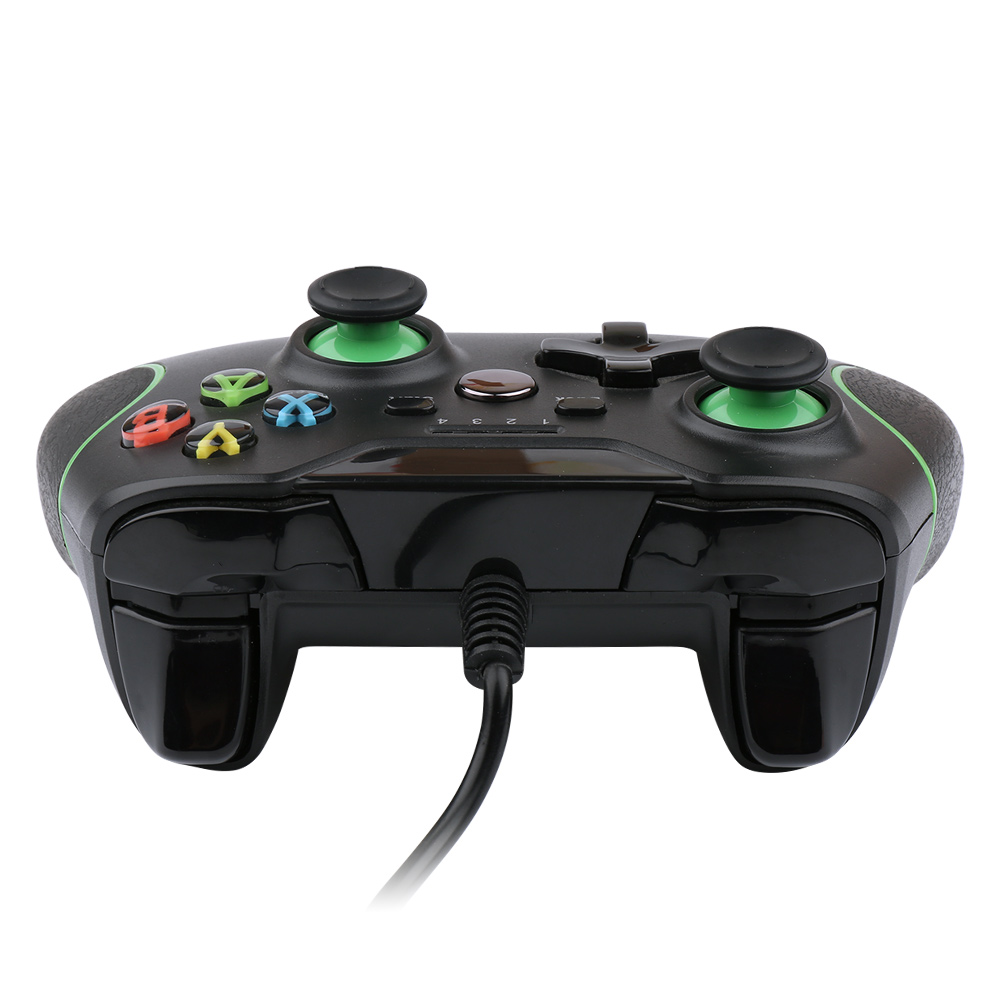 Controller Xbox One, Controller Xbox One Suppliers and Manufacturers ...
