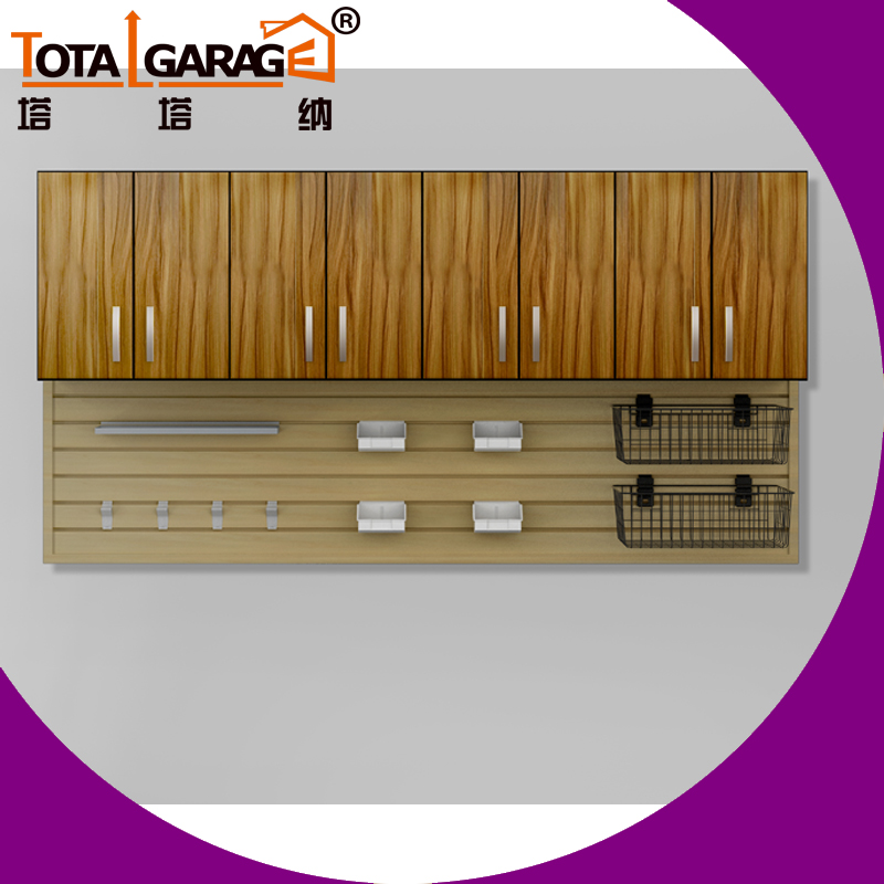 Perfect Mdf Kitchen Cabinet, Mdf Kitchen Cabinet Suppliers And Manufacturers At  Alibaba.com