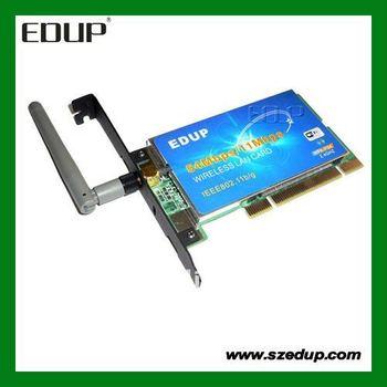 EDUP 54MBPS11MBPS DRIVER FOR WINDOWS MAC
