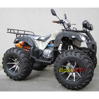 four wheeler atv 250cc atv quad 250cc auto atv quad 250cc