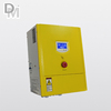/product-detail/on-grid-vertical-axis-wind-generator-controller-30kw-60760411202.html