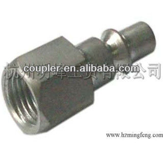 Air Tool Accessory Of USA ARO Type Quick Plug