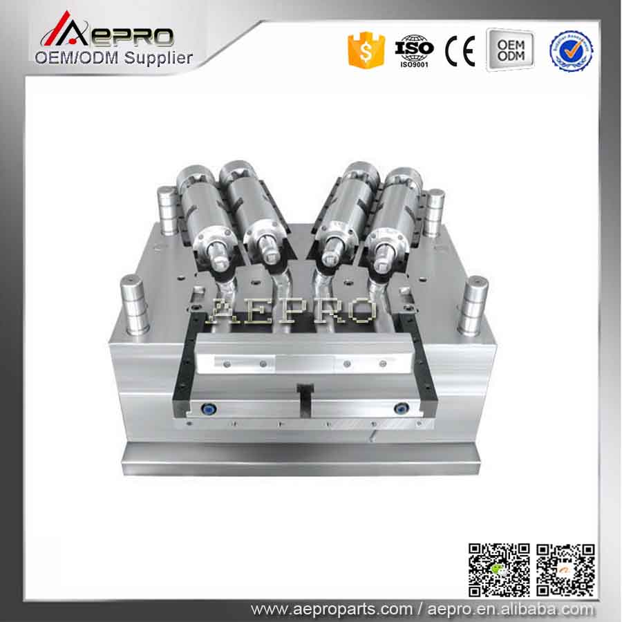 china alibaba plastic basket mould die makers