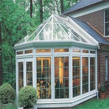 High Quality Glass Garden House,french Garden House,garden Houses For  Children