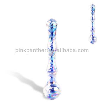 Glass Dildo Sale 95