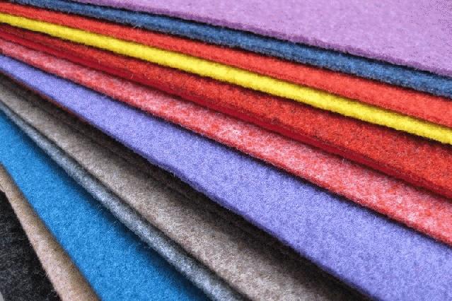 Buena calidad alfombra felpudo puerta habitación cojín dormitorio Mat terminado Jacquard alfombras