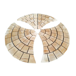 Type Paving Stone,Granite Paving stone,granite cobblestone pavers driveway granite suppliers near me