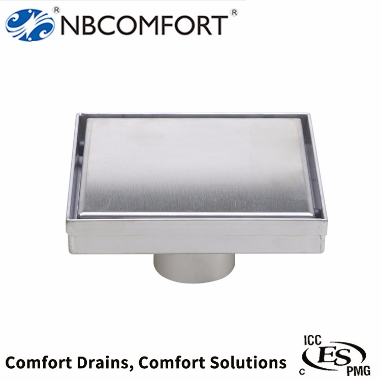 Stronger durable bathroom drain guard