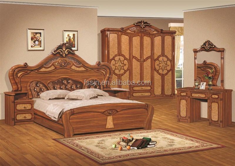 Bedroom Sets 2014 bedroom furniture 2014 sd6901 - buy bedroom furniture 2014,cheap