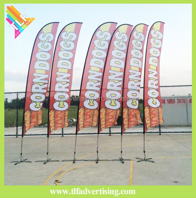 outdoor flag pole stands outdoor flag pole stands suppliers and at alibabacom