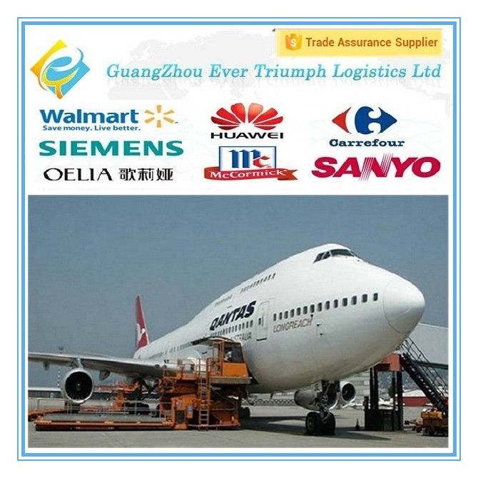 Cheap Air Freight to Europe /Cargo Shipping from China to Germany, Poland, Finland, Norway