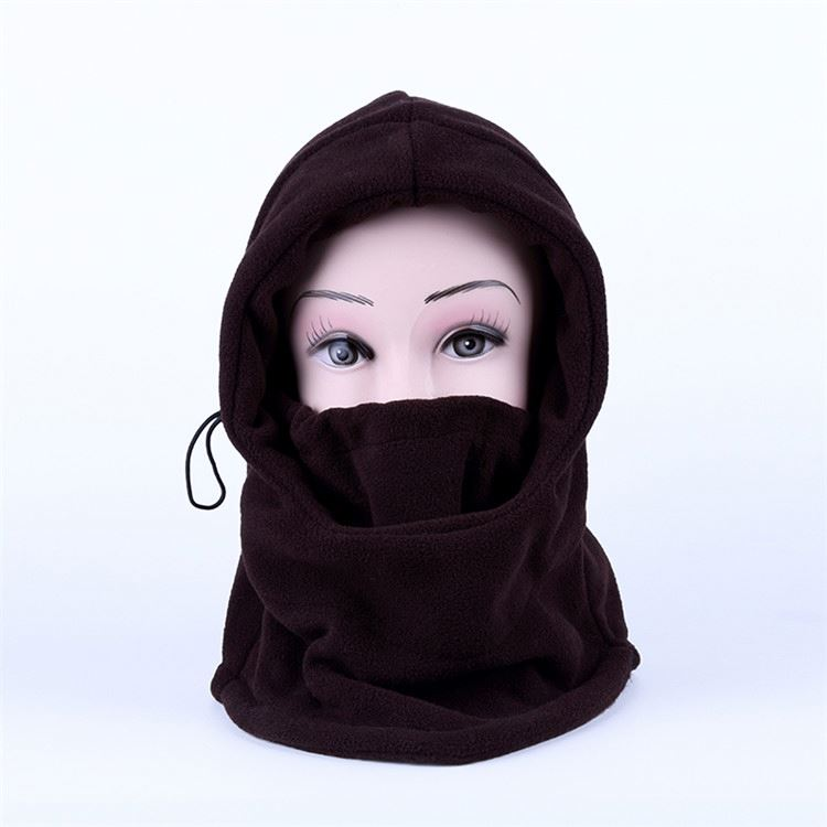 Newest sale special design colorful ski mask with fast delivery