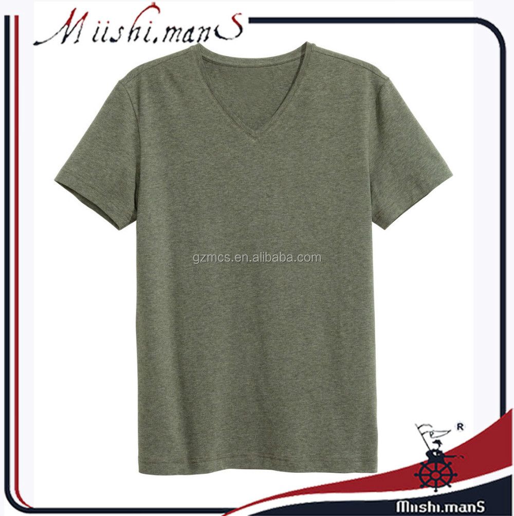 2017 Hot sale men t shirt wholesale clothing