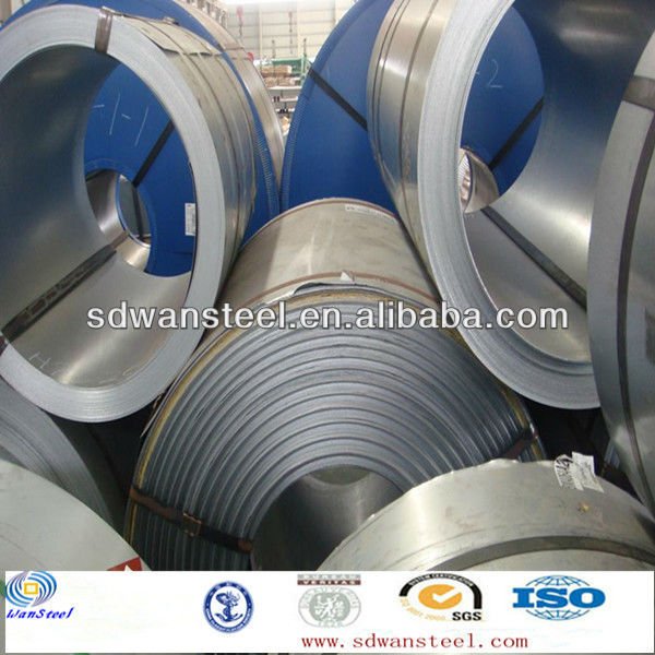 secondary crc acid-washing carbon cold rolled steel coils and sheets