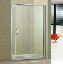 Attirant Accordion Shower Doors, Accordion Shower Doors Suppliers And Manufacturers  At Alibaba.com