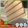 Excellent quality decorative 3d bamboo wall panel