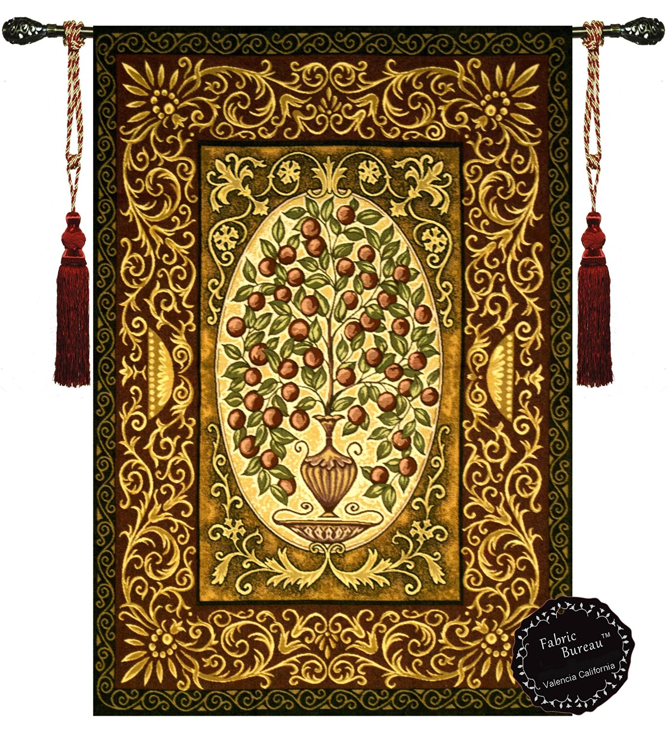 Cheap Free Tapestry, find Free Tapestry deals on line at Alibaba.com