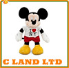 audit manufacturer mickey mouse toy