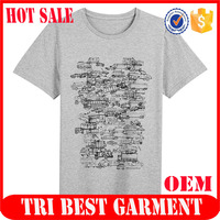 office uniform designs 2017 t shirt t-shirt clothes apparel tshirt printing machine kids clothes best selling products in