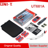 UT681A Network Cable Tester