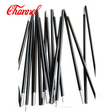 sc 1 st  Alibaba & Durawrap Tent Pole Wholesale Tent Pole Suppliers - Alibaba