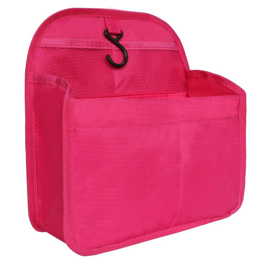 5298c20b8721 Cheap Organizer Backpack Purse, find Organizer Backpack Purse deals ...