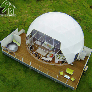 House Shaped Tents Wholesale Shape Tent Suppliers Alibaba