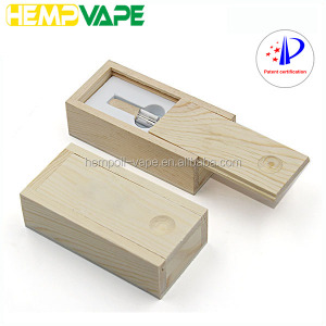 full ceramic coil technology electronic cigarette filter 510 vape pen .5ml vape cartridge