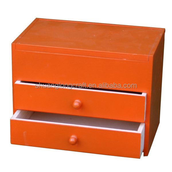 Cheap Wood File Drawers,2 Drawer Wood Filing Cabinet For ...