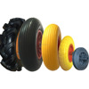 castor caster wheels, trolley wheels
