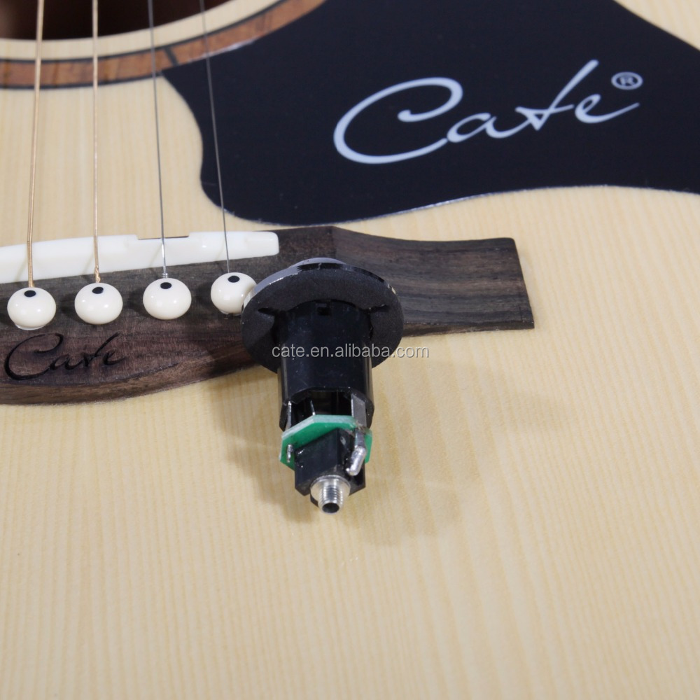 Single Coil Guitar Pickup Parts For Acoustic Use Amplifier Of The Electric Bobbin Type Buy Partssingle